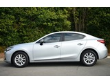 Used Cars at Mackay Mazda Picture 4