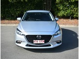Used Cars at Mackay Mazda Picture 2