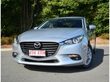 Used Cars at Mackay Mazda Picture 3